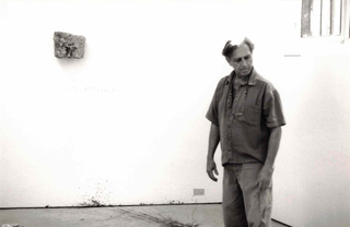 Jimmie Durham, Invitation to a Pointless Investigation