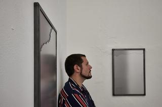 CoolInAria 2020, Vincenzo Zancana. Foto di Leo Torri.