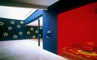 Liliana Moro, Sogni d'oro... Monsieur Dupin, 2001