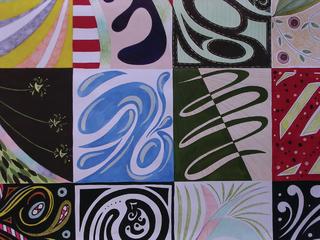 Quiet Collision: Pratica corrente - Stile australiano, Charles Anderson, Damiano Bertoli, Marco Fusinato, Simone LeAmon, Elizabeth Pulie e Michael Zavros