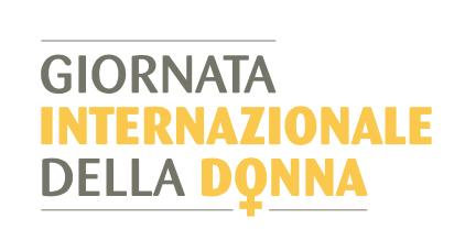 Talk about - Giornata Internazionale della Donna