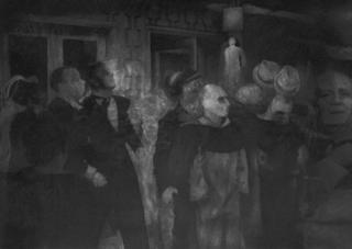 Arimortis, Gino Lucente, King Darco, 2013, grafite, carta, plastificazione, legno, 21 x 29 x 3,5 cm (9 disegni)