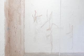 Viafarini Open Studio, Francesca Migone.Foto diEmanuele Sosio Galante