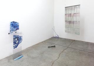 Viafarini Open Studio, Vincenzo Zancana