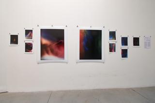 Viafarini Open Studio, Francesco Stelitano