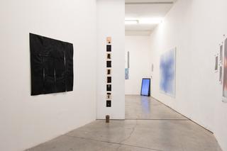 Viafarini Open Studio, Ghezziagerskov