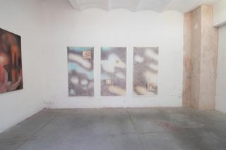 Viafarini Open Studio, Verde Cordero di Montezemolo