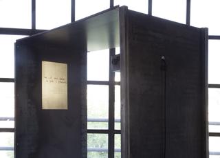Viafarini Open Studio, Yara Piras Io, il più lurido di tutti i pronomi Courtesy: Yara Piras