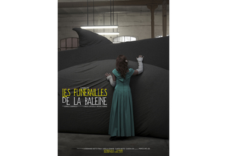 Claudia Losi, Les Funerailles de la Baleine