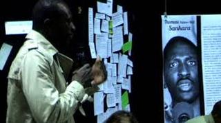 Intercultura - Capitolo 7 Sankara