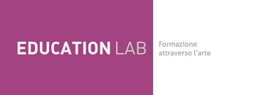 Education Lab - formazione attraverso l'arte - I edizione