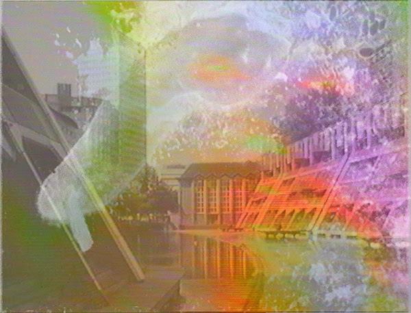 MASTEQUOIA op. 09-13 Rotterdam, Tokyo, Fès