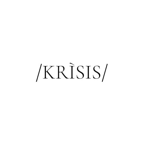 Krìsis