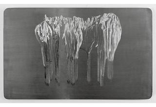 Officine dell'Arte - dai workshop di Stefano Arienti e Italo Zuffi, Gaia Carboni, Miraggio, 2012, dettaglio