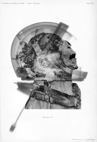 Conferenze sul primo sistema sovietico, l'avventura dell'esplorazione aereospaziale e il pensiero cosmista, a cura dell'artista Riccardo Arena nell'ambito del palinsesto Academy Awards 2015