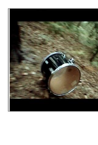 "Scheda ""Untitled Song"" (2004)"