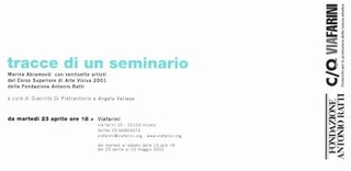 L'invito (2002)