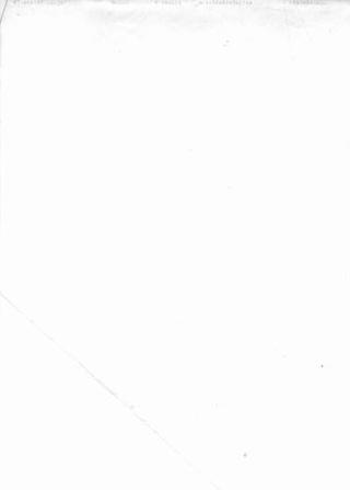 Fax da Roberto Daolio