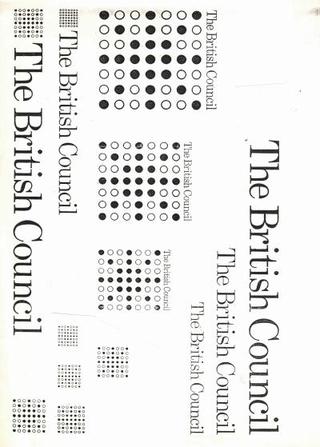 Il British Council