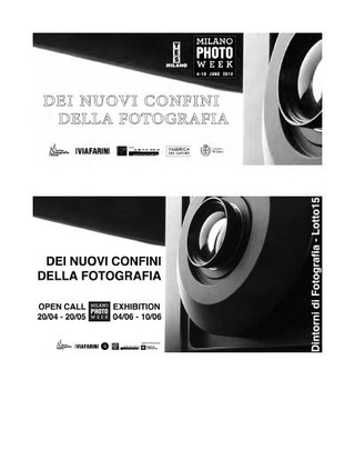 Workshop e mostra