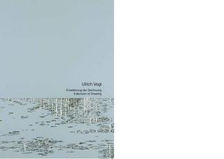 Ulrich Vogl, portfolio.