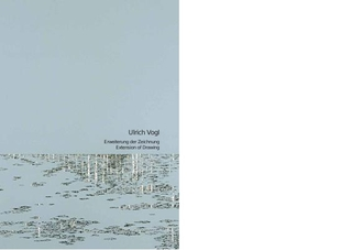 Ulrich Vogl, portfolio