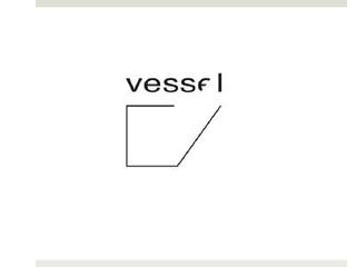 Presentazione Vessel Art Project